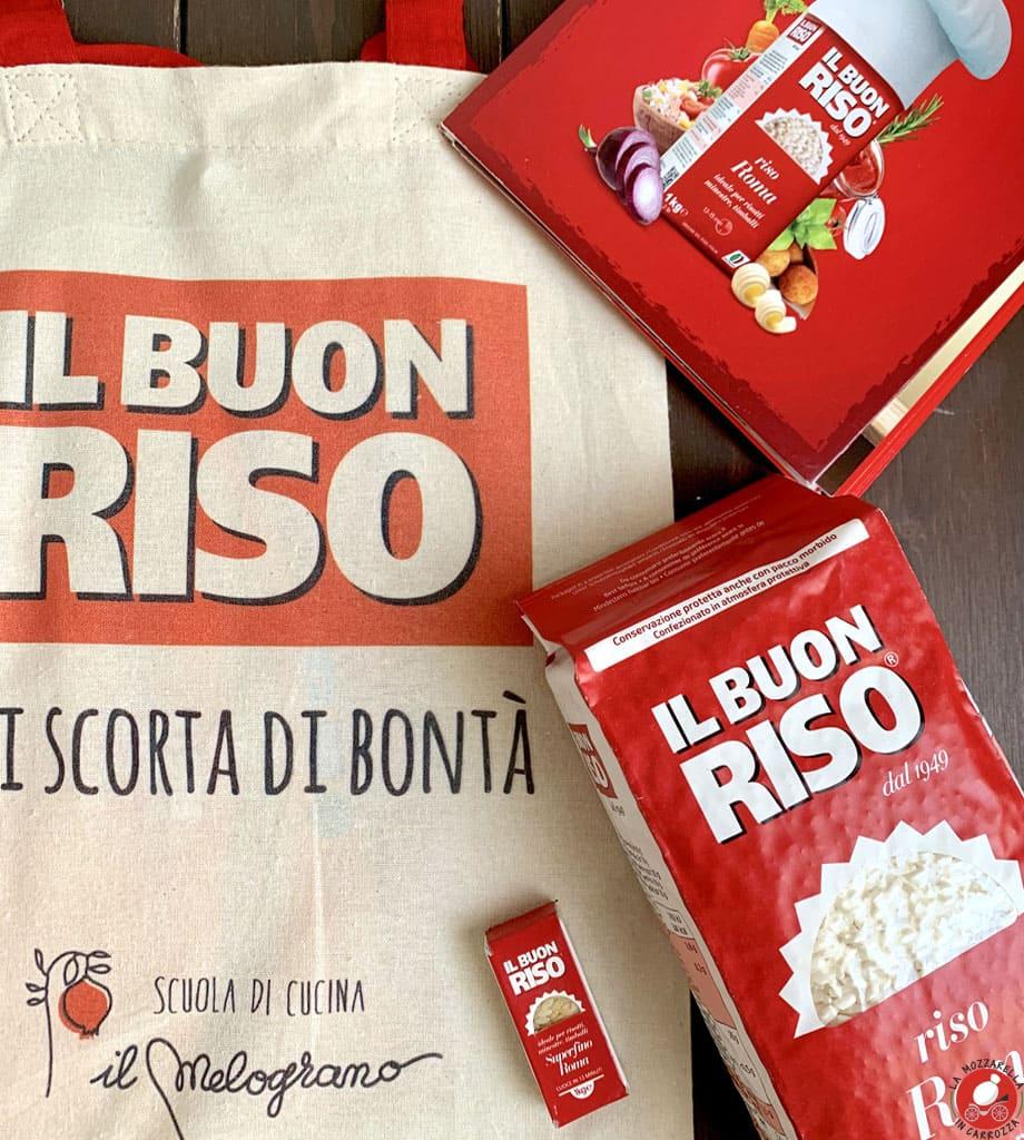 La Mozzarella In Carrozza -  All the good there is